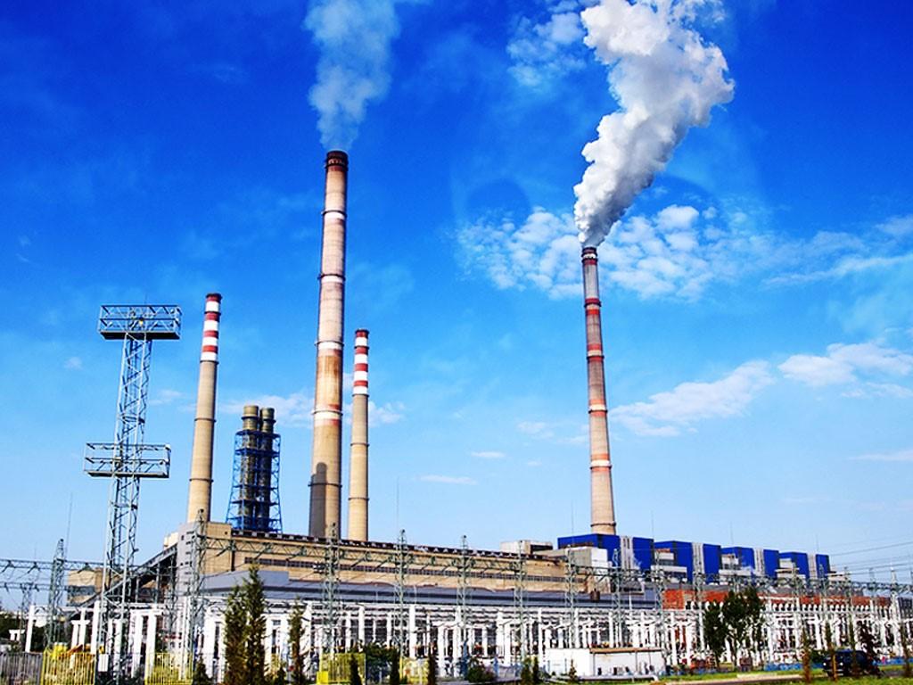 Реформа в электроэнергетике состоялась, что дальше?